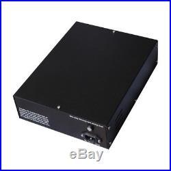 Vintech Audio X73 Microphone Preamp Mic Pre/EQ with PSU, 1073 Recreation