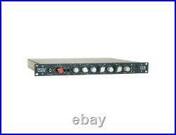 Vintech Audio X73i Microphone Preamp Mic Pre/EQ (No PSU) New