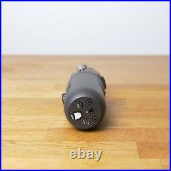 Voyage Audio Spatial Mic (2nd Order Ambisonic USB & ADAT Mic)