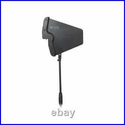 W Audio RPA2 UHF Remote Paddle Antenna