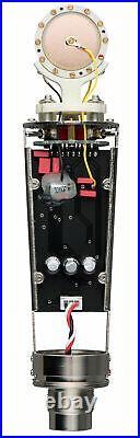 Warm Audio WA-47 JR FET Condenser Microphone Multi-Pattern Recording Studio Mic