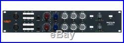 Warm Audio WA273-EQ Dual Ch Neve 1073-Style Microphone Pre amp Mic //ARMENS//