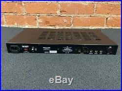 Warm Audio WA73-EQ Mic Microphone Pre Preamp Equalizer NEW UNUSED